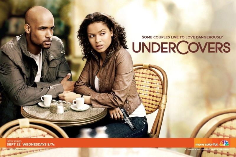 Undercovers ( 2010 ) Underc10
