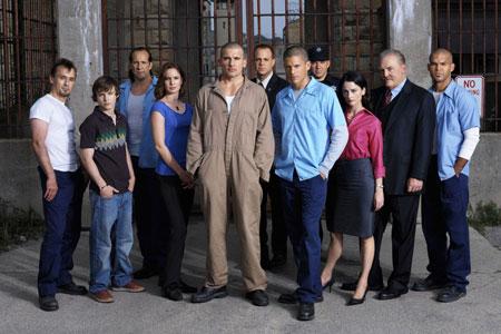 Prison Break - Zakon braće (2005–2009) Vaoy6z10