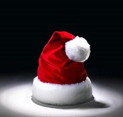 Božićni avatari forumaša Xmas_h10