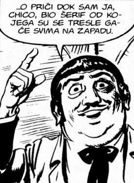 Zagor, Chico - Page 2 Zg_chi10