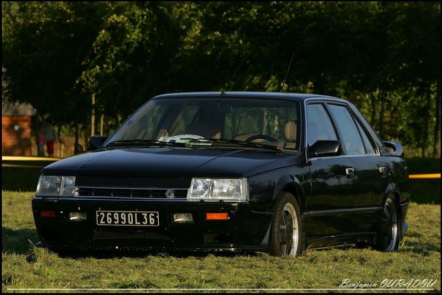 [bigremi] Laguna III.1 coupé Initiale V6 3.5L 09090510