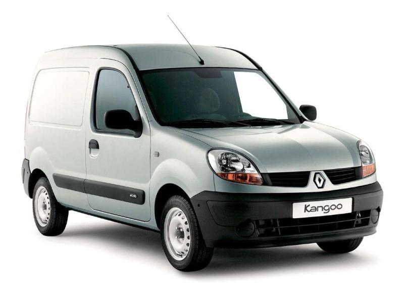 [Info] Renault - Nissan et Dacia rebadgé en image 1996910