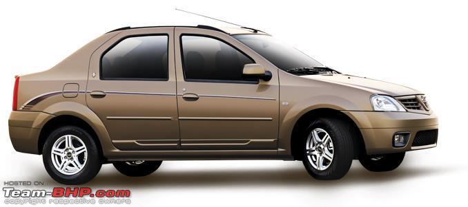 [Info] Renault - Nissan et Dacia rebadgé en image 31651510