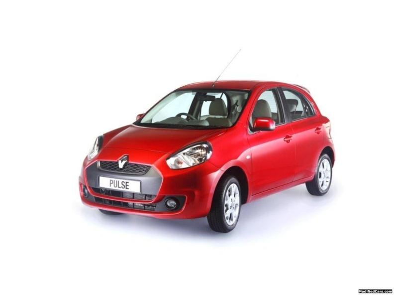 [Info] Renault - Nissan et Dacia rebadgé en image 39705_10