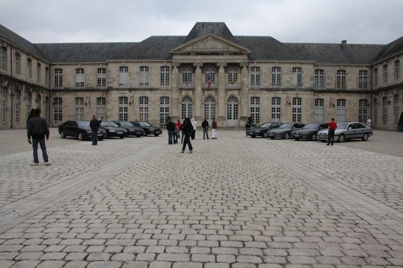 [forum] Rencontre du Dimanche 24 Juin 2012 Img_4914