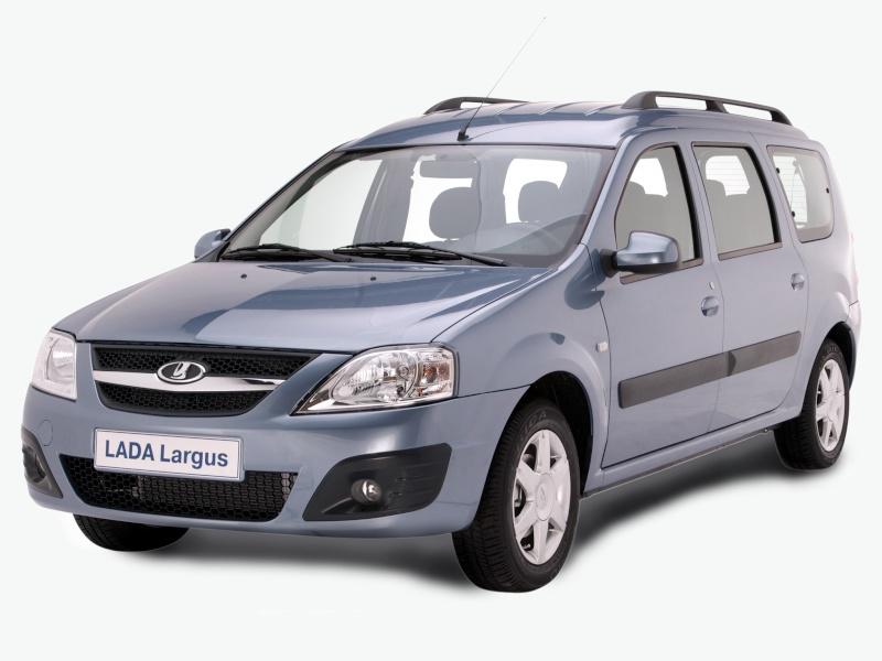 [Info] Renault - Nissan et Dacia rebadgé en image Lada_l10