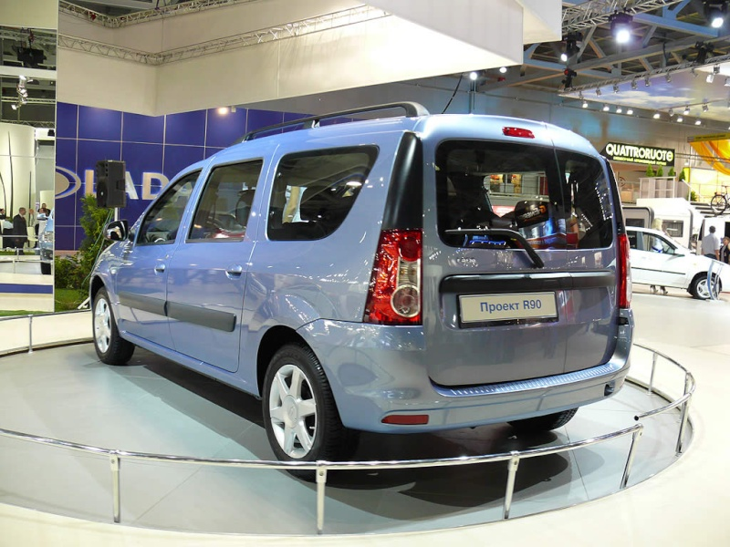 [Info] Renault - Nissan et Dacia rebadgé en image M_151010