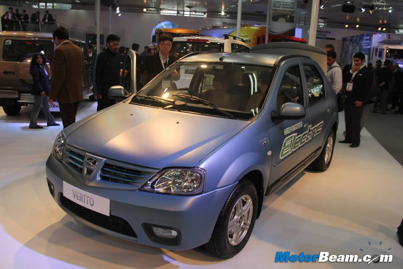 [Info] Renault - Nissan et Dacia rebadgé en image Mahind10