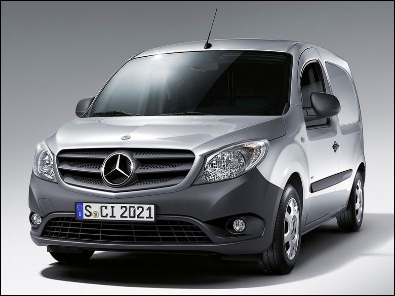 [Actualité] Alliance Renault Mercedes Merced11