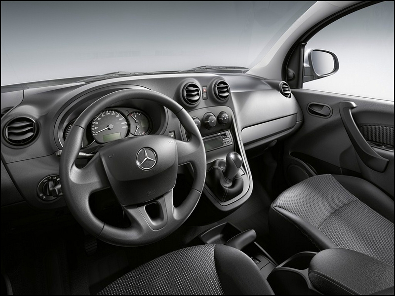 [Actualité] Alliance Renault Mercedes Merced13