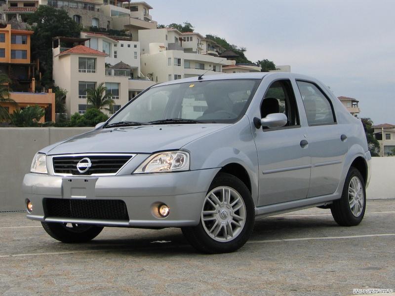 [Info] Renault - Nissan et Dacia rebadgé en image Nissan11