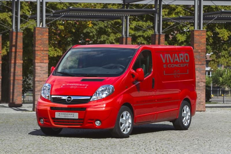 [Info] Renault - Nissan et Dacia rebadgé en image Opel-u10