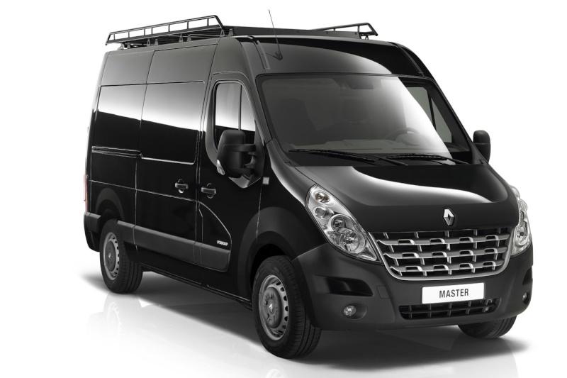 [Info] Renault - Nissan et Dacia rebadgé en image Renaul31