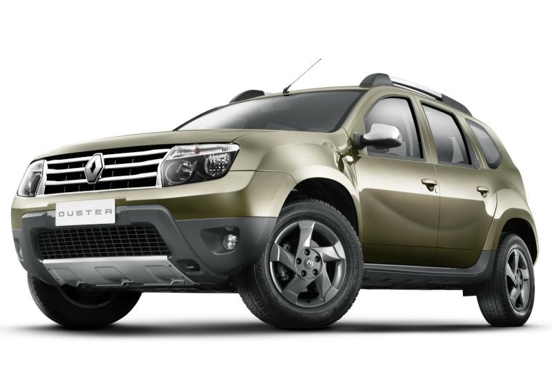 [Info] Renault - Nissan et Dacia rebadgé en image Renaul32