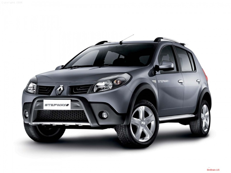 [Info] Renault - Nissan et Dacia rebadgé en image Renaul33