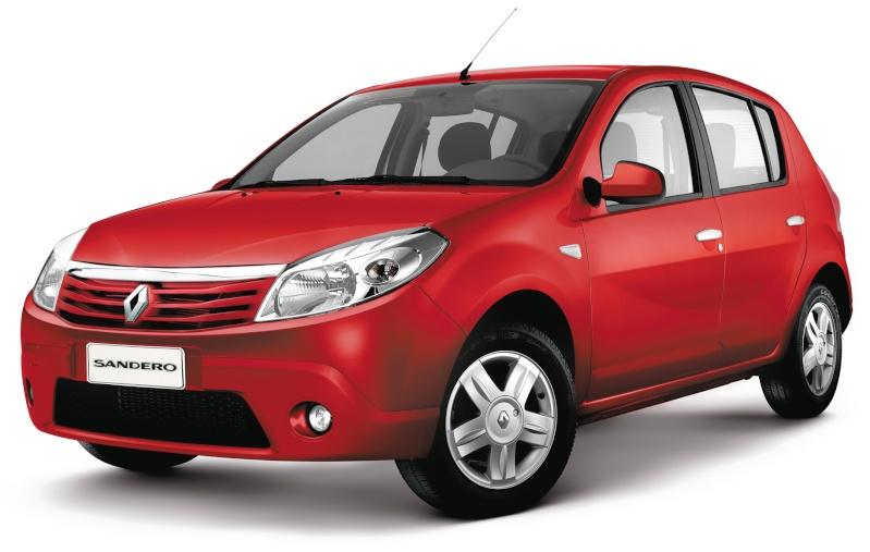 [Info] Renault - Nissan et Dacia rebadgé en image Renaul34