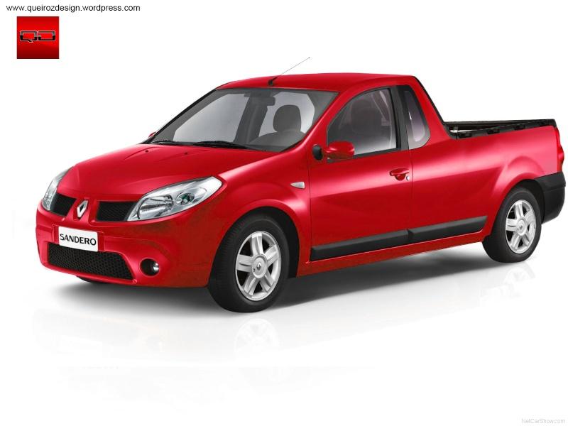 [Info] Renault - Nissan et Dacia rebadgé en image Renaul35