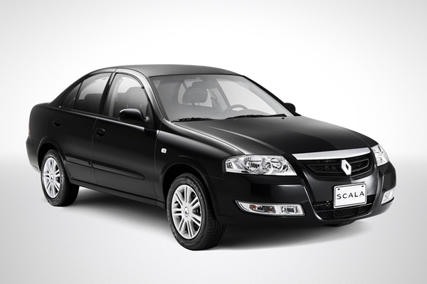 [Info] Renault - Nissan et Dacia rebadgé en image Scala10
