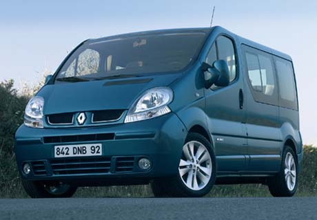[Info] Renault - Nissan et Dacia rebadgé en image Traffi10