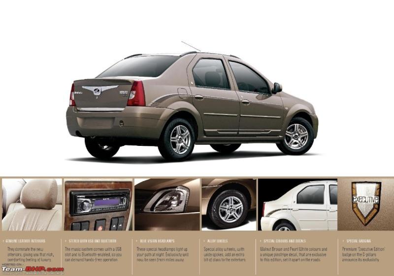 [Info] Renault - Nissan et Dacia rebadgé en image Untitl10