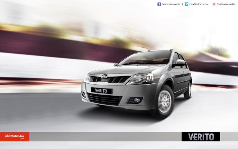 [Info] Renault - Nissan et Dacia rebadgé en image Verito10
