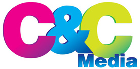 C and C Media Ely.....Printing, Website Design and Marketing Specialists 2012_c10