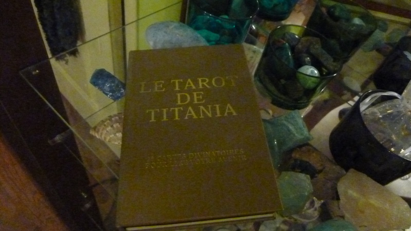 Le tarot de Titania Carte_10
