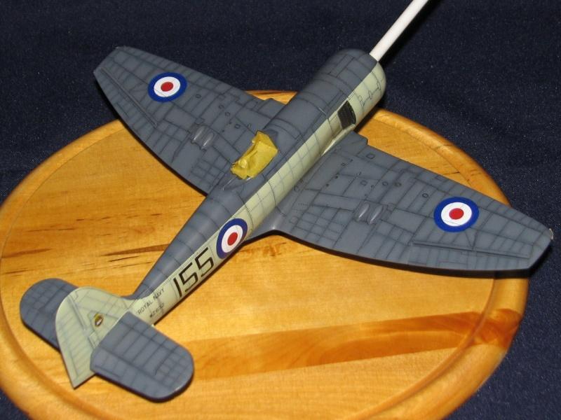 Post War Fleet Air Arm Fighter Img_0828