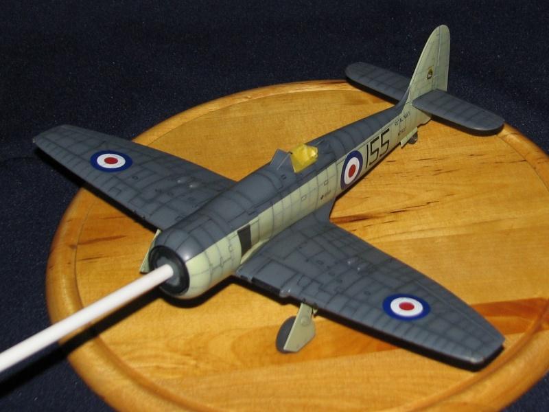 Post War Fleet Air Arm Fighter Img_0830