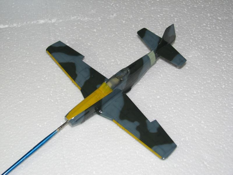 Mustang mk.IV Img_8610