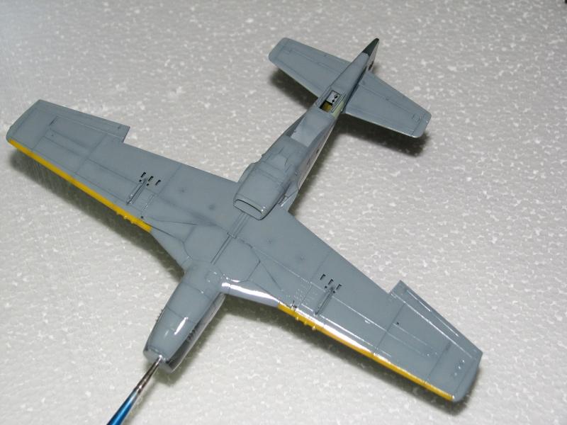 Mustang mk.IV Img_8612