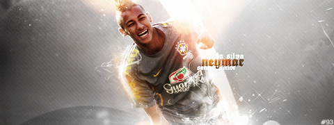 MAJ Composition - Page 5 Neymar10