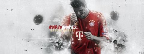 Ma présentation Messi 2013 Sans_t19