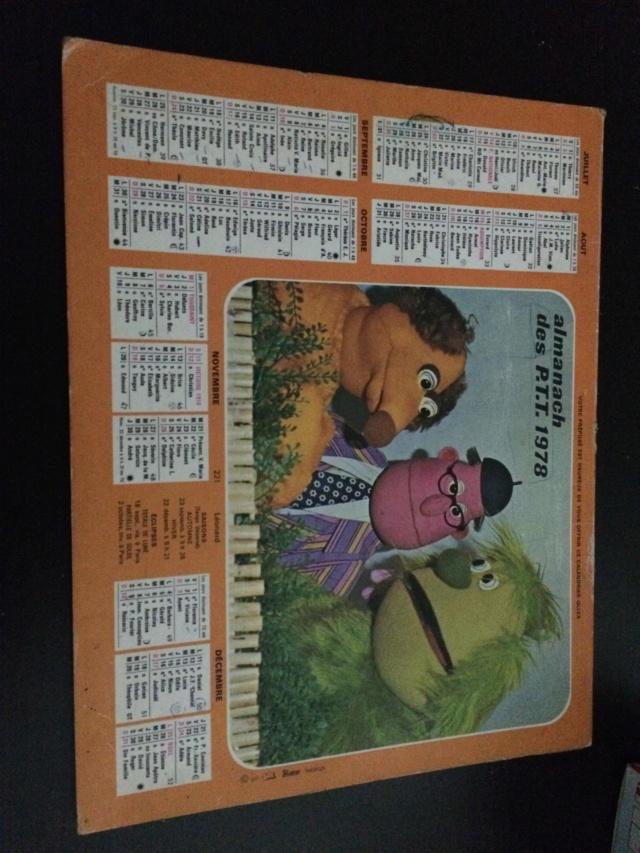 Trouvailles en Brocante, Bourse Aux jouets, Vide Greniers ... - Page 37 43437510