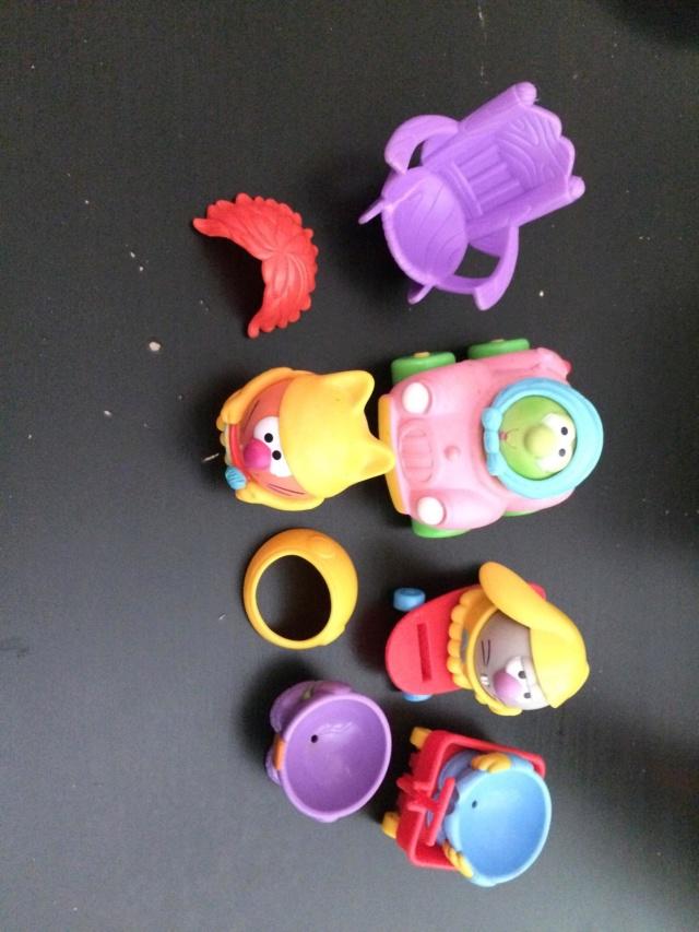 Trouvailles en Brocante, Bourse Aux jouets, Vide Greniers ... - Page 41 44495310