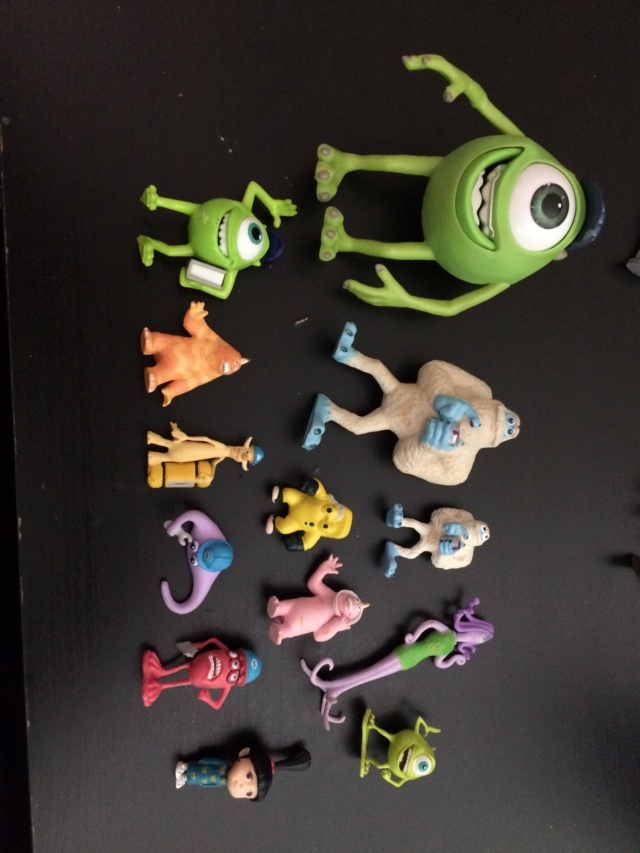 Trouvailles en Brocante, Bourse Aux jouets, Vide Greniers ... - Page 41 44574510