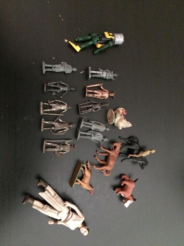 Trouvailles en Brocante, Bourse Aux jouets, Vide Greniers ... - Page 41 44602110