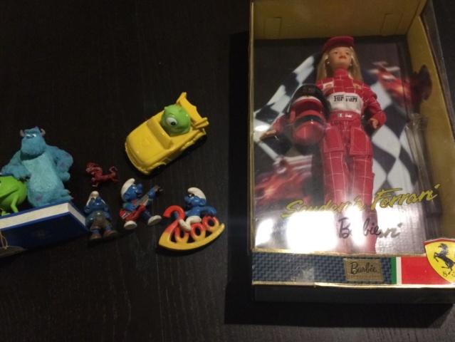 Trouvailles en Brocante, Bourse Aux jouets, Vide Greniers ... - Page 41 44898910