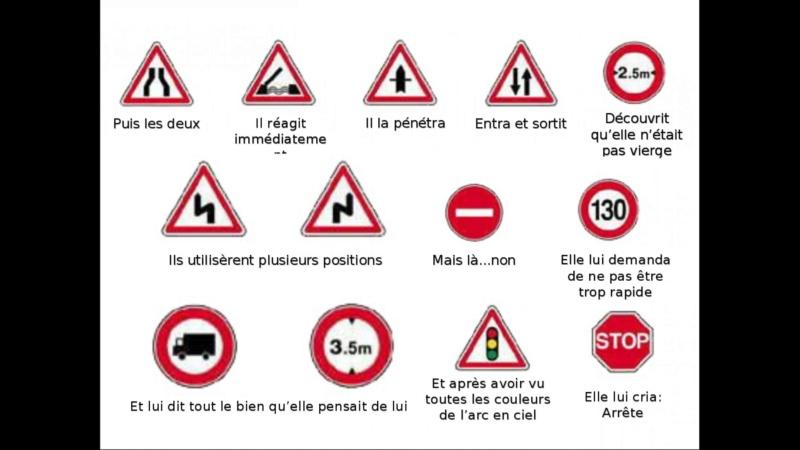 code de la route  (humour) 4_4611