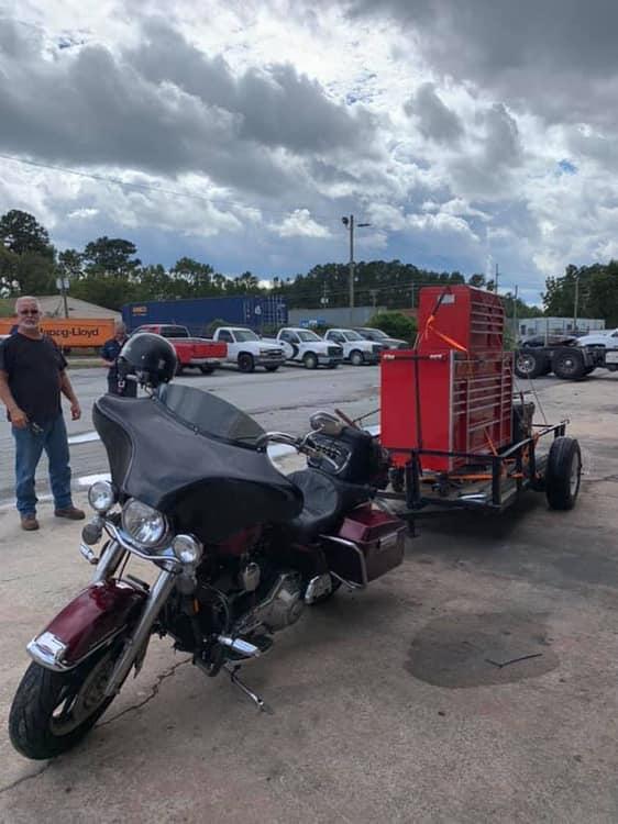 Ces 5 produits Harley-Davidson qui vont vous surprendre 72246413