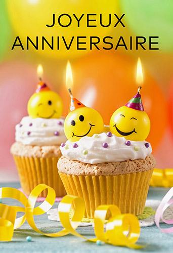 Joyeux anniversaire aujourd'hui à ... - Page 4 Carte-11