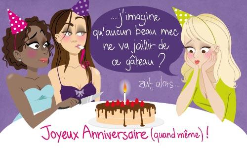 Joyeux anniversaire aujourd'hui à ... - Page 21 Cc_cb_10