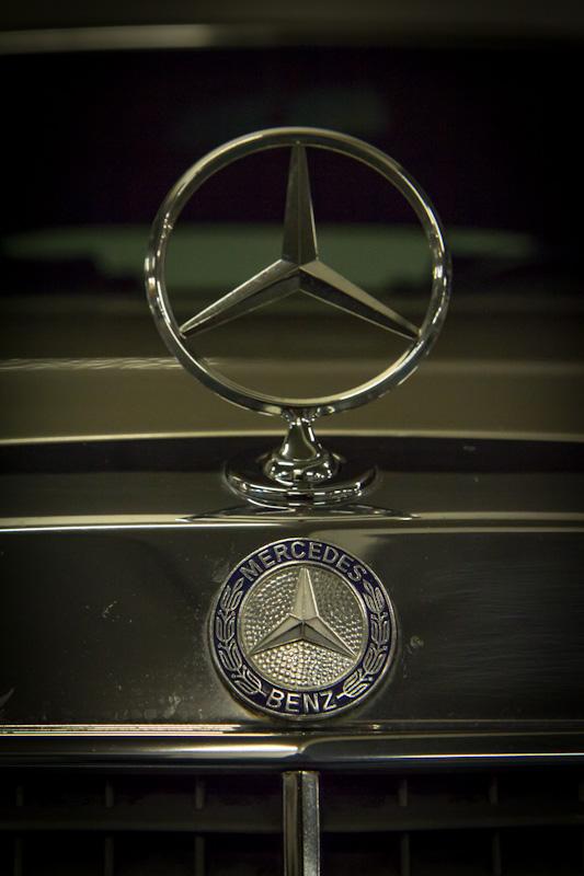 Rencontre au Mercedes-Benz Center de Rueil-Malmaison le 11 mars 2012. Img_8912