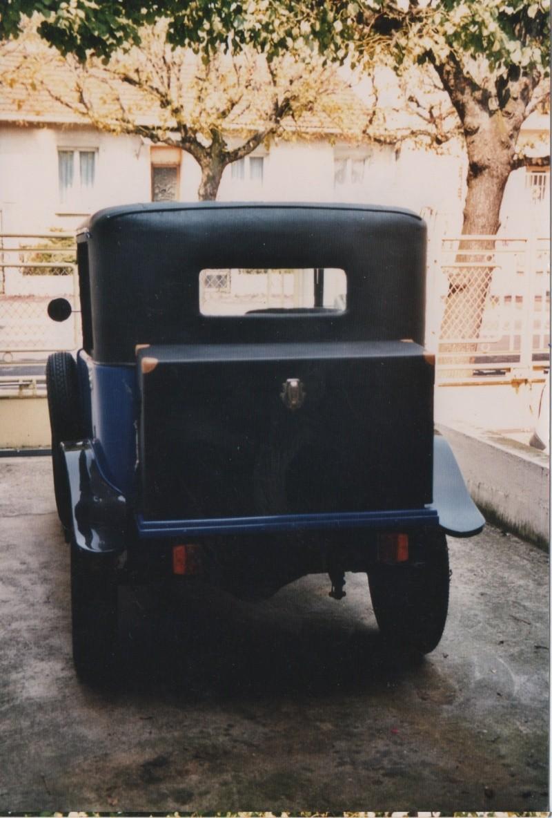 A vendre Cabriolet Docume10