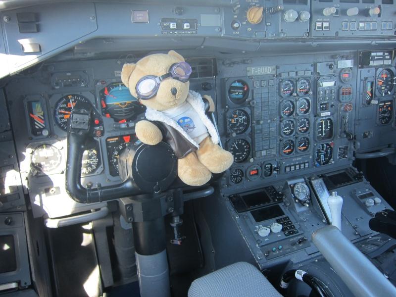 Les vols de la mascotte - Page 8 Img_1812