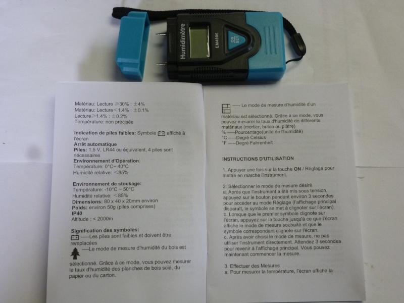 avis sur testeur d'humidité pour le bois P1050410