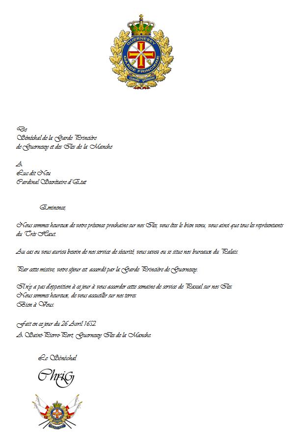 [RP] Bureau du Sénéchal  Accord12