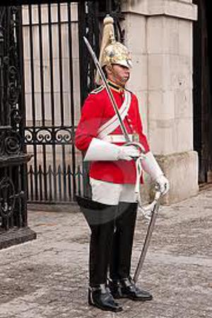 [RP] == Quartiers de l'Infanterie Princière == Infant10