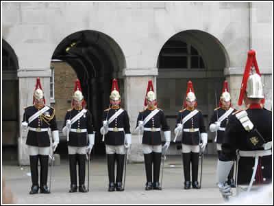 [RP] == Quartiers de l'Infanterie Princière == Infant11