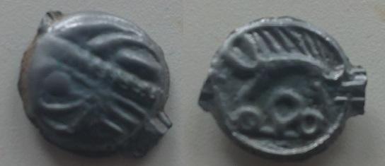 Potin à la tête d'indien (Leuques) [WM n° 7819] Potin_15